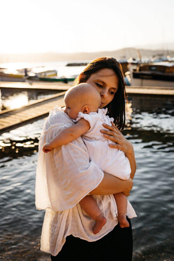 photographe nouveau-né albi